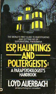 Paperback, Warner 1986