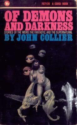 Paperback, Corgi 1965