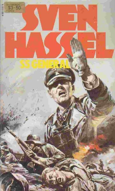 Paperback, Corgi 1980