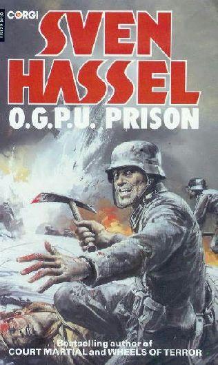 Paperback, Corgi 1983