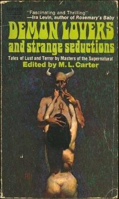 Paperback, Fawcett Gold Medal 1972