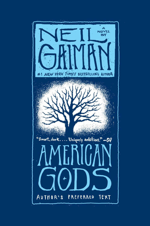 Paperback, HarperCollins 2013