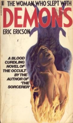 Paperback, NEL Books 1980