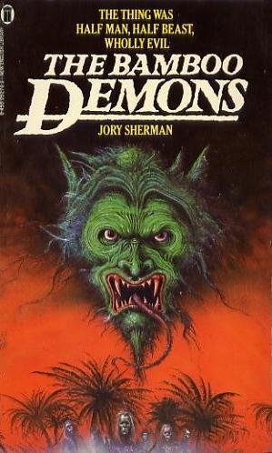 Paperback, NEL Books 1981