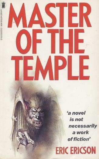 Paperback, NEL Books 1983