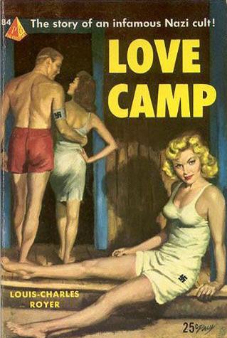 Paperback, Pyramid Books 1954