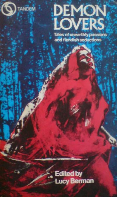 Paperback, Tandem Books 1970