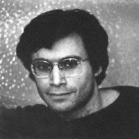 """Theodore """"Eibon"""" Donald Klein (født 15. juli 1947)"""
