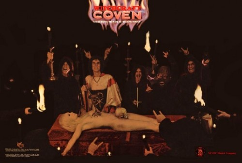 covengatefold-572x385