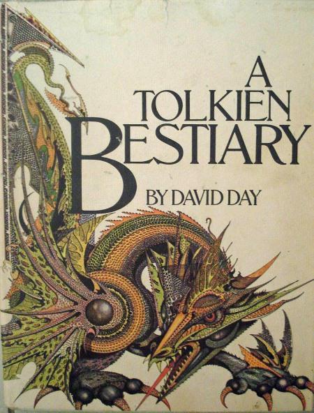 Hardcover, Ballantine Books 1979
