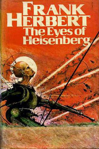 Hardcover, NEL Books 1975