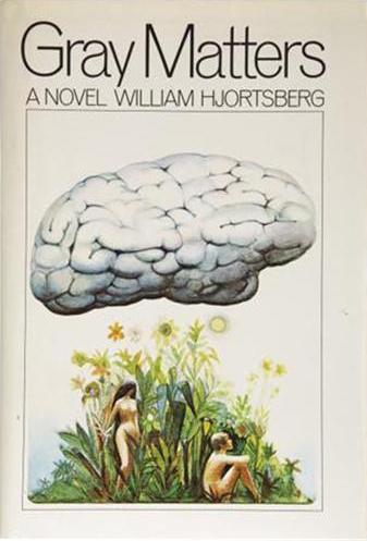 Hardcover, Simon & Schuster 1971. Romanens 1. udg.