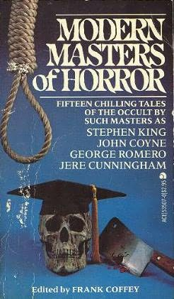 Paperback, Ace Books 1982
