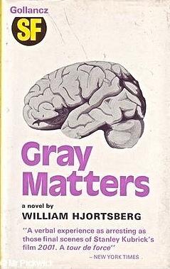 Paperback, Gollancz 1973