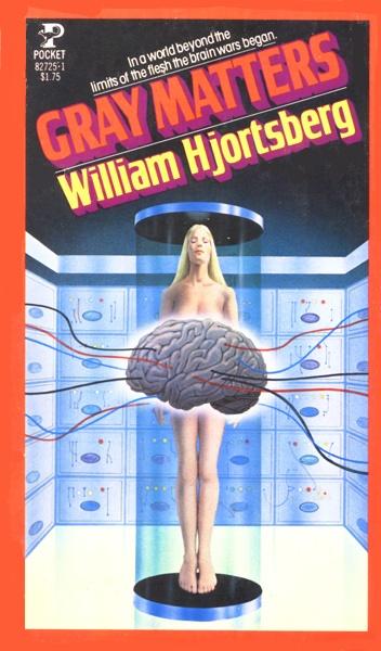 Paperback, Pocket Books 1979