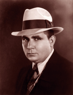Robert Ervin Howard (22. januar 1906 – 11. juni 1936)