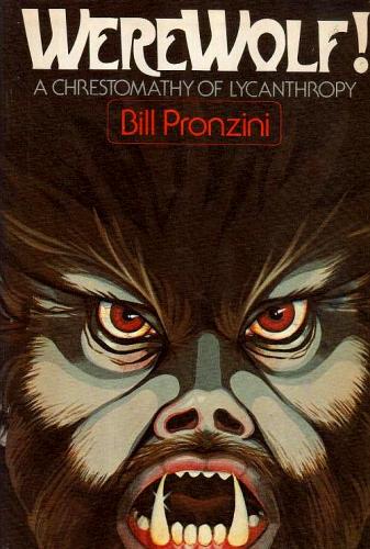 Hardcover, Arbor House 1979