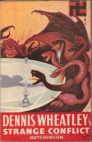 Hardcover, Hutchinson &  Lymington 1952