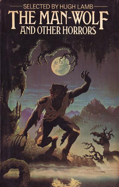 Hardcover, W.H. Allen 1978