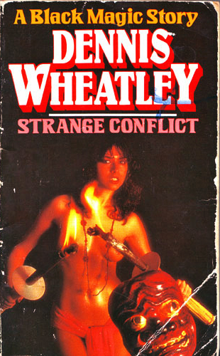 Paperback, Arrow Books 1979