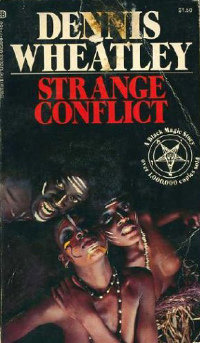 Paperback, Arrow Books 1981