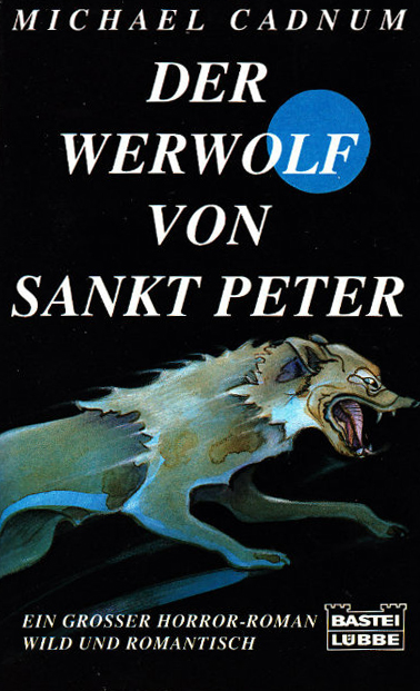 Paperback, Bastei Bücher 1992