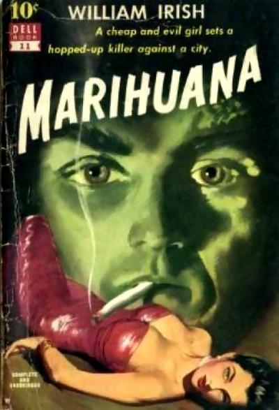 Paperback, Dell Books 1941