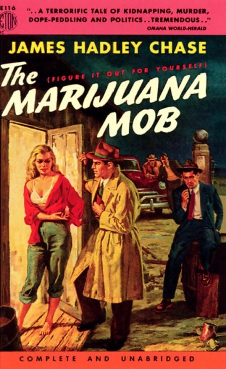 Paperback, Eton Books 1952