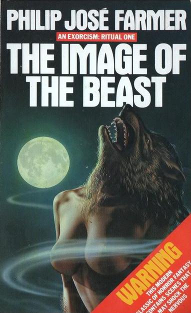 Paperback, Grafton Books 1985