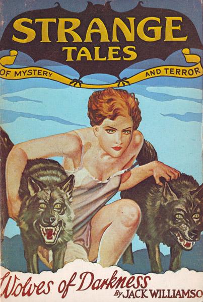 Paperback, Melrose Highlands 1976