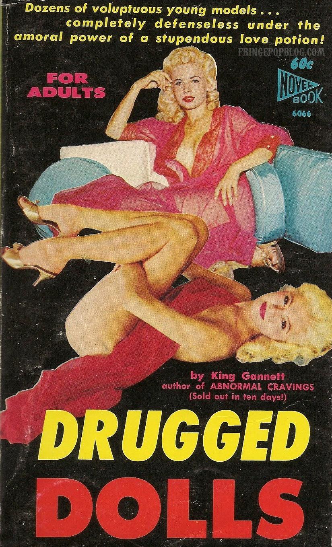 Paperback, Novel Books 1969