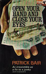 Paperback, Pan Books 1967