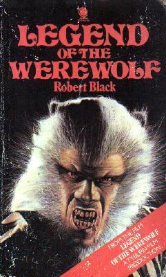 Paperback, Sphere 1977