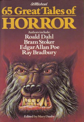 Paperback, Sundial 1981