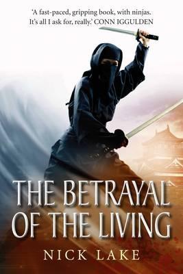 Hardcover, HarperCollins 2013