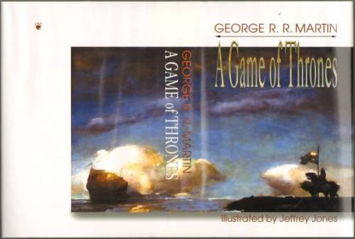 Hardcover, Meisha Merlin  2002