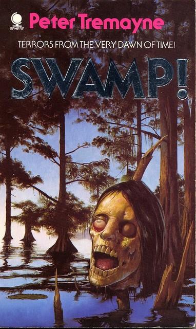 Paperback, Sphere 1985
