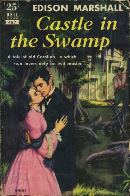 Paperback, Straus and Co. 1948
