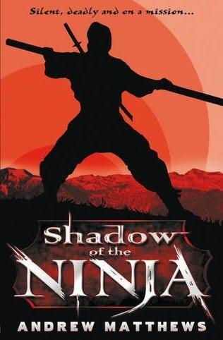 Paperback, Usborne Publishing 2010