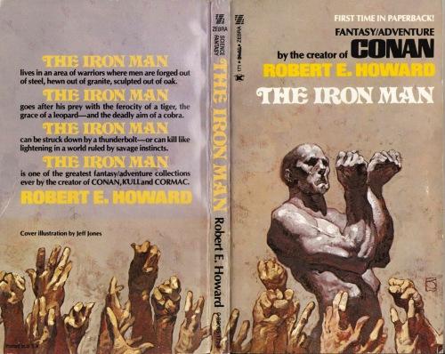 Paperback, Zebra Books 1976