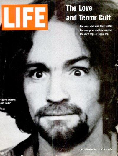 LIFE, 19. december 1969