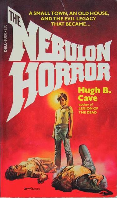 Paperback, Dell Books 1980