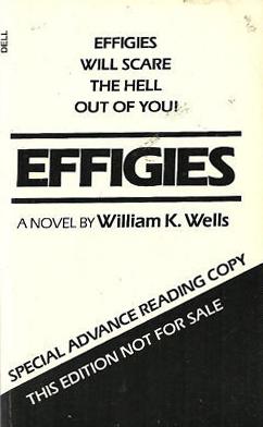 Paperback, Dell Books 1980. Et anmeldereksemplar