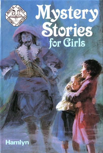 Paperback, Hamlyn Books  1984