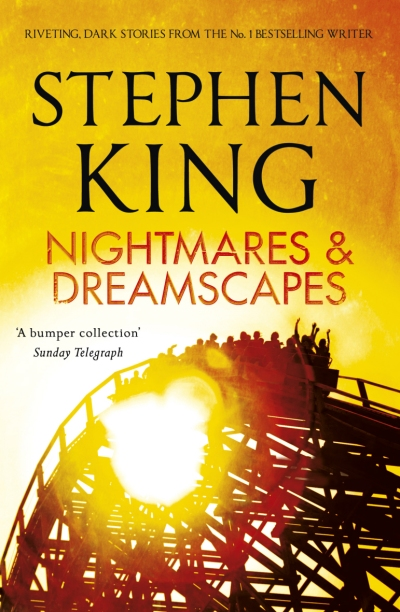 Paperback, Hodder & Stoughton 2012