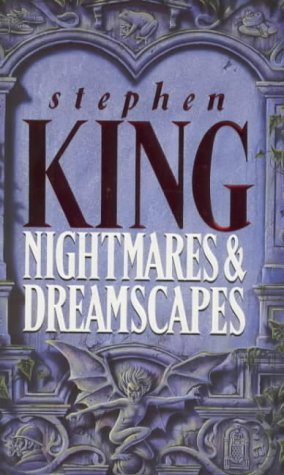 Paperback, New English Library 1994