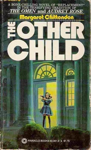 Paperback, Pinnacle Books 1979