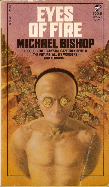 Paperback, Pocket Books 1980