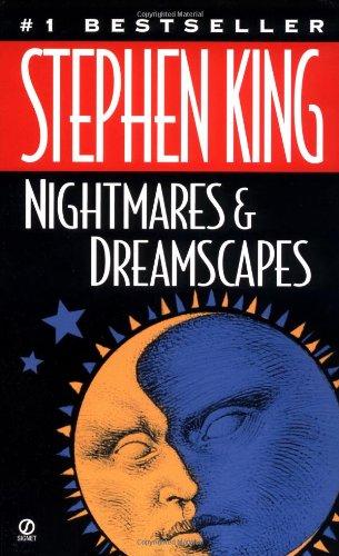 Paperback, Signet Books 1994