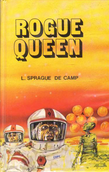 Hardcover, Remploy Books 1974